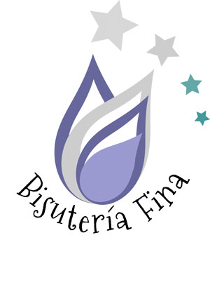 logo de Bisuteria Fina
