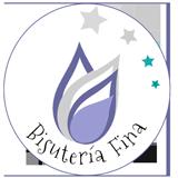 Bisuteria Fina